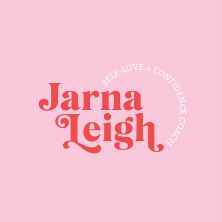 jarnaleigh.com
