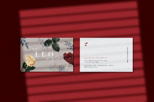 TLS Business Cards.jpg