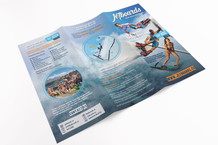 Jetboards brochure