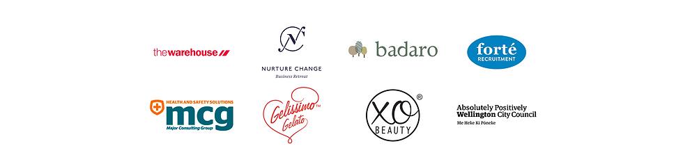Client logos 2020 v2.png