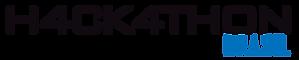 Logo_HackathonBrasil_OFICIAL_NOVO.png