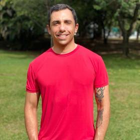 Instituto Performar- Parceiros no Mente Malabarista e Peer Mentoring sobre alta performance atraves da respiração