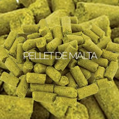 Pellet De Malta