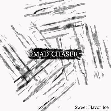 MAD CHASER.jpg
