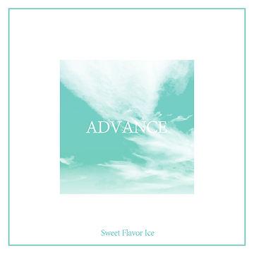 ADVANCE.jpg