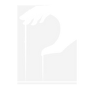 Puppeteer Studios Logo