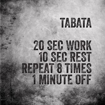 9140124_full-tabata-workout-motivational