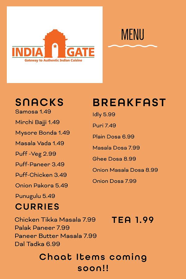 mp183-menu.jpg