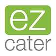 Ezcater-2.png