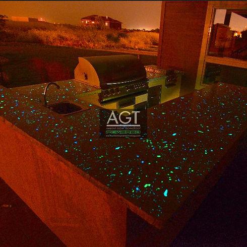 AGT_RayBrooks3_grande.jpg