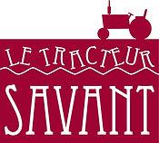 Logo Tracteur savant.jpg