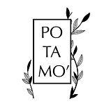 Logo Potamo.jpg