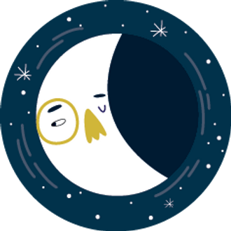 Logo rond lune seule.png
