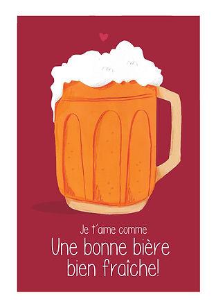 Bière illustration.jpg