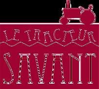 logo_tracteur-savant_edited.png