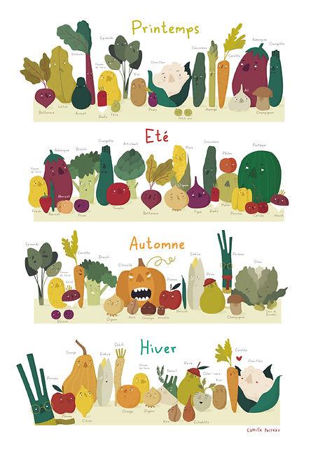 Fruits et légumes saison.jpg