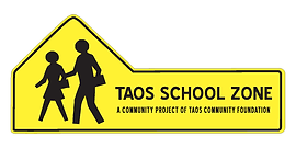 TSZ logo rev 5-19.png