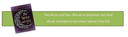 Moon%20ebook%20promo_edited.jpg