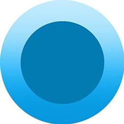 circle_graded_medium_1.jpg