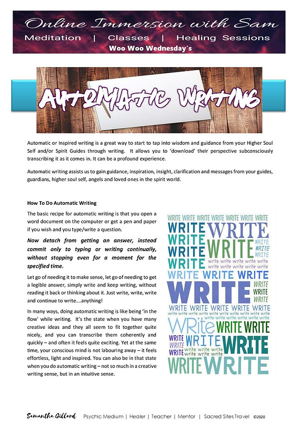Automatic Writing.docx-page-001.jpg