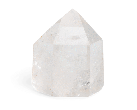 clearquartzpoint.png