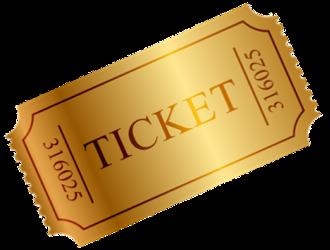 Ticket-Transparent-PNG-352x279.png