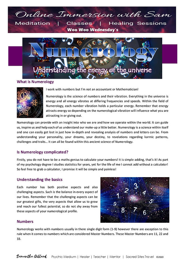 Numerology (week one)-page-001.jpg