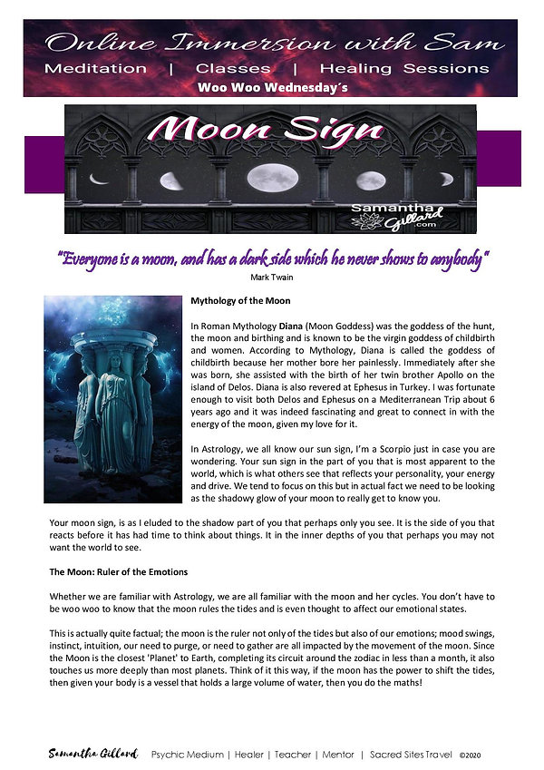 Moon Sign Notes Cover.jpg
