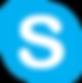 skype-3-logo-png-transparent[1].png