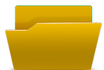 Folder-icon 1_edited_edited.png