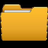 full folder icon.png