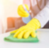 cleaningservicevancouvercbf1.jpg