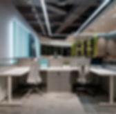 ck-office-furniture-inspiration-showroom