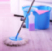 no-more-mopping.jpg