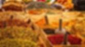 epices-dans-la-cuisine-marocaine-678x381