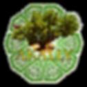 Logo-Akally.png