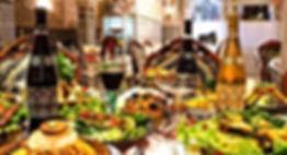 plats-marocainsd.jpg