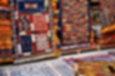 28665699-tapis-marocain-traditionnel-dan