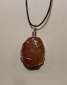 Wire-wrap-necklace-fire-agate.jpg