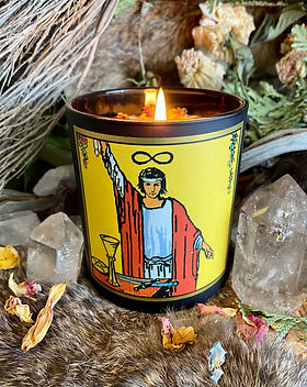 The-Magician-8.5oz-Candle.jpg
