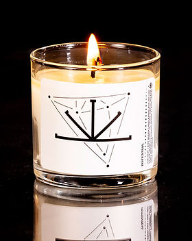 Potential-6oz-Candle.jpg