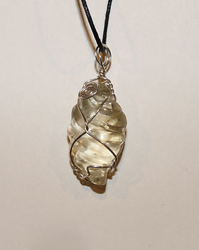 Wire-wrap-necklace-citrine-cocoon.jpg