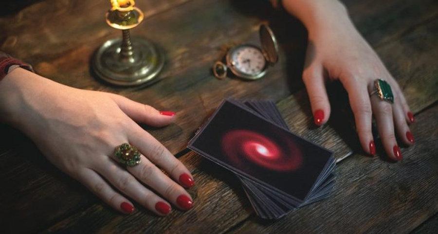 local-fortune-teller-e1591823263646.jpg