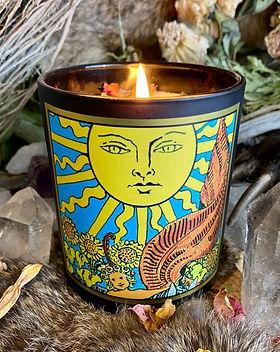 The-Sun-8.5oz-Candle-600x600.jpg