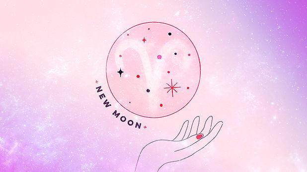 new-moon-aries.jpg