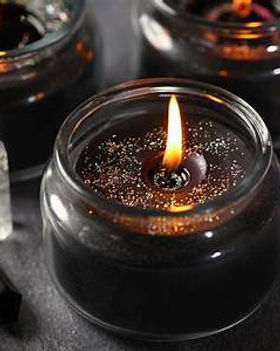 candle 1.jpg