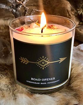 Road-Opener-6oz-Candle.jpg