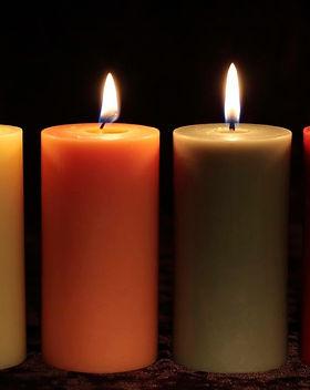 Everything_Soulful_Candle_magic_2-1200x8