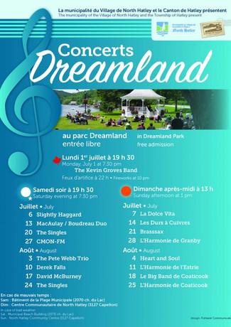 Concerts Dreamland North-Hatley-2019-797