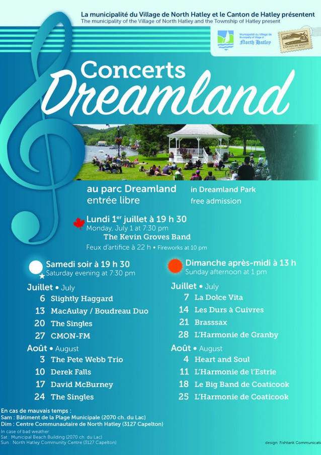 Concerts Dreamland North-Hatley-2019-797